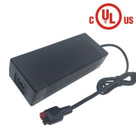 71.4V3A 71.4V3A锂电池充电器