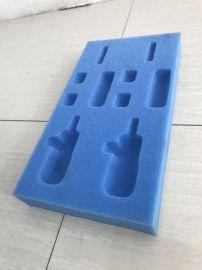 长期销售EVA雕刻成型 EVA包装盒 海绵内托