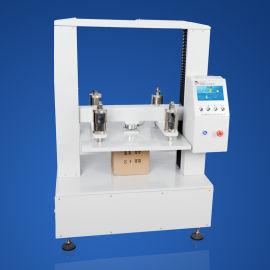 ZB-KY50纸箱压缩强度仪