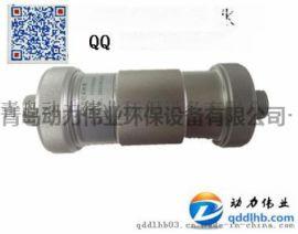 廣東廣州深圳研究院所多環芳烴採樣罐DL-100S