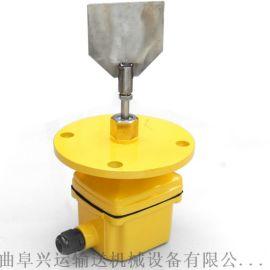 高耐磨输送带吸粮机配件