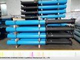 DW31.5-200/100单体液压支柱3.15米