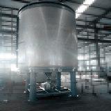 溶剂回收盘式干燥机生产厂@圆盘干燥机专业生产厂家