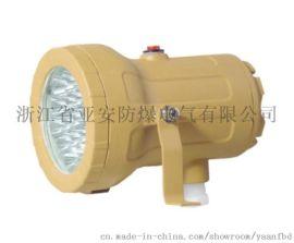 BAT51系列防爆投光灯防爆高效节能荧光灯LED BPY52系列