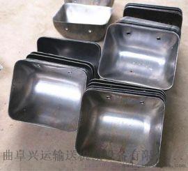 PVC料斗多用途 高密度聚乙烯
