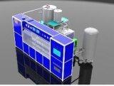 热能表检定装置(RJD-DN15-50)