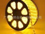 SB-4160 PU水晶胶