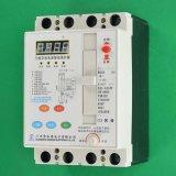 三相交流電源智慧保護器(100A-630A)