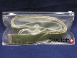 精致PVC拉链袋 (ZD09-0003794)
