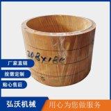 密闭式电木环电木环密封环胶木环密炼机配件密封环