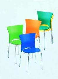 塑钢椅子385*410*760MM