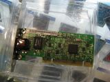 intel PRO/1000英特尔8391GT千兆网卡PCI软路由ROS