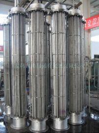 钛换热器/太换热器厂家TA2/TA10