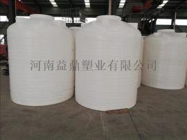山西减水剂设备、山西减水剂复配设备