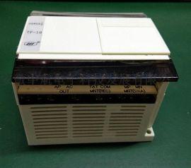 TF-10张力放大器张力变送器图片价格