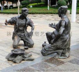 厂家定做 不锈钢 佛像 铸铜玻璃钢城市园林雕塑