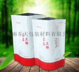 河南东大包装兽药包装袋子包装袋定制厂家