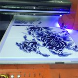 昆山市艺术3D铝单板 赣州市UV打印艺术铝单板