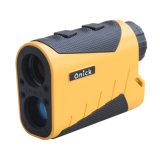 欧尼卡1000LHB带蓝牙 激光测距仪