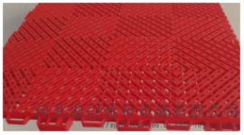 昆明篮球场拼装地板云南悬浮运动地板厂