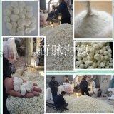 煤球粘合劑---預糊化澱粉