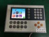 贝加莱4PP065.0351-P74触摸屏维修