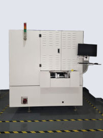 FPC高级烤箱,PCB胶水固化炉,FPC点胶固化炉