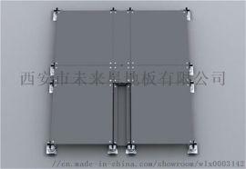 西安陶瓷防静电地板厂家,抗静电地板报价多少钱一平方