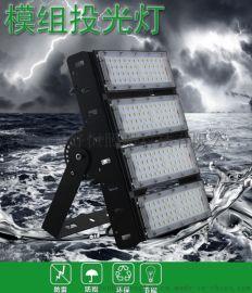四川led隧道灯-四川隧道灯厂家-led隧道灯