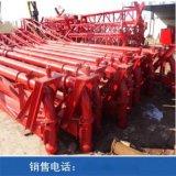 湖南混凝土布料机15m手动布料机厂家供应