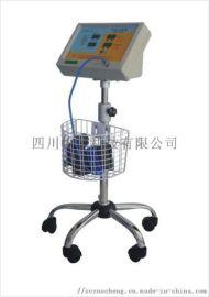 YF-ATS-D型自动气压止血仪止血带(单通道)