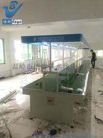 山东流水线设备博野专业制造