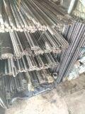 昭通丝杆多少钱一米,厂家自产自销