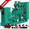 東莞發電機保養 500kw勞斯萊斯發電機