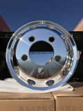 公用考斯特升级锻造铝合金车轮1139