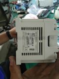 天津PLC现场故障诊断排除,提供现场维修技术服务