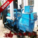 東莞東城發電機組租賃 柴油發電機組