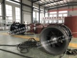 现货供应QGWZ全贯流潜水电泵