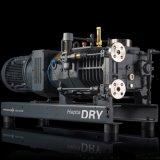 Pfeiffer-Vacuum螺杆泵