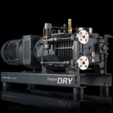 Pfeiffer-Vacuum螺桿泵