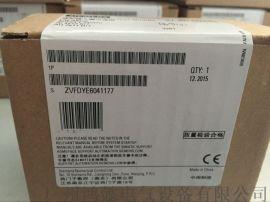 6ES7288-1CR40-0AA1CPU模組