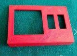 福州3D打印手板厂 电子产品手板制作