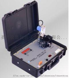 美国Edgetech便携式冷镜露点仪1500