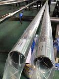 武宣304不鏽鋼裝飾管