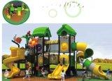 大型滑梯兒童戶外滑滑梯大型組合幼兒園室外遊樂鞦韆水