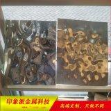 不锈钢水波纹板 广东不锈钢厂家水波纹不锈酒店装饰板