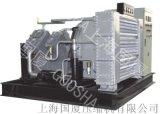 天然气压缩机质量保证的品牌