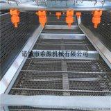 无损伤人参清洗机 小型人参清洗风干生产线加工设备