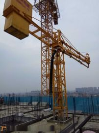 2019年重庆渝北区电动布料机