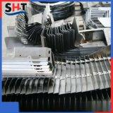 激光切割件加工 钣金加工 不锈钢非标异形件定制